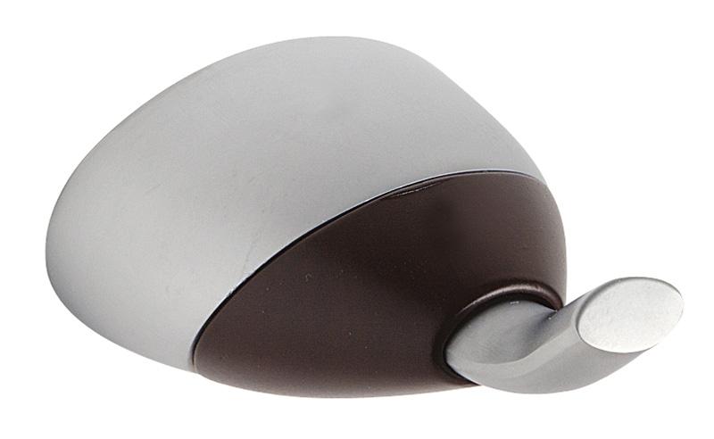 Accesorios De Baño Wengue:Accesorios para hoteles: Accesorios de baño latón :: Silver