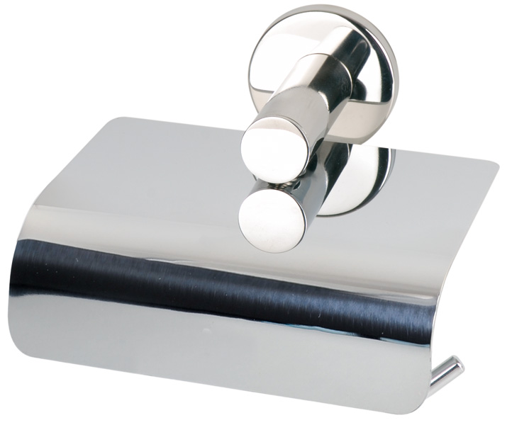 Accesorios De Baño De Acero Inoxidable:Accesorios para hoteles: Accesorios de baño en acero inoxidable