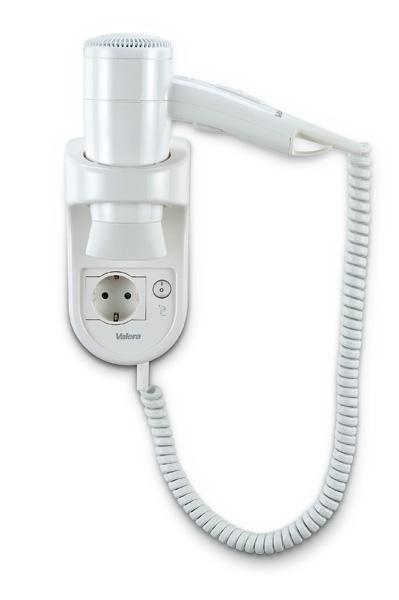 Accesorios para hoteles secadores de cabello for Accesorios para hoteles